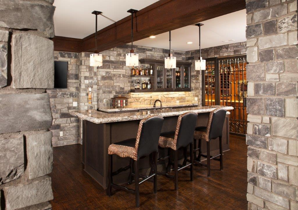 Gallery the interior design firm for Architecture firms omaha ne